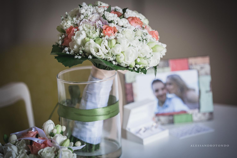 Alessandro Tondo Fotografo di Matrimoni