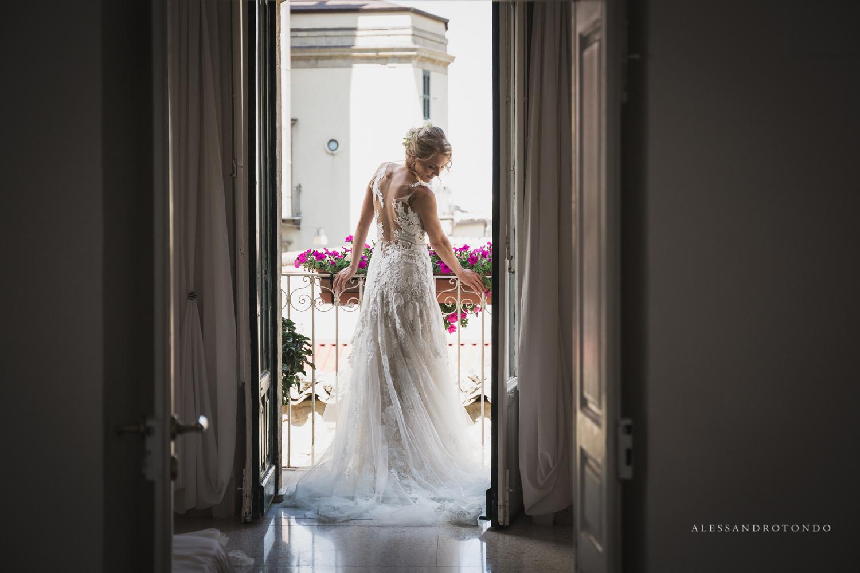 Alessandro Tondo destination wedding sicily