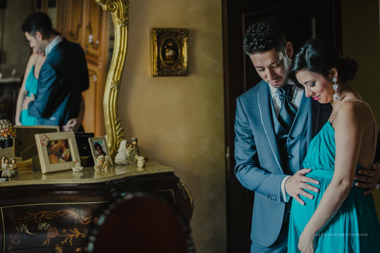 Alesssandro Tondo Fotografo di matrimonio sicilia Agrigento porto Empedocle 0K1A5597