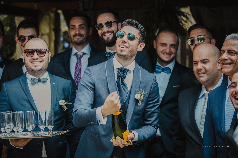 Alesssandro Tondo Fotografo di matrimonio sicilia Agrigento porto Empedocle 0K1A5713