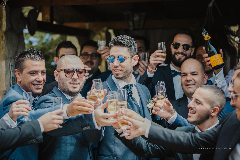 Alesssandro Tondo Fotografo di matrimonio sicilia Agrigento porto Empedocle 0K1A5729