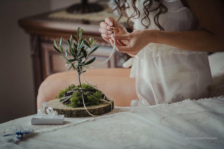 Alesssandro Tondo Fotografo di matrimonio sicilia Agrigento porto Empedocle 0K1A5831