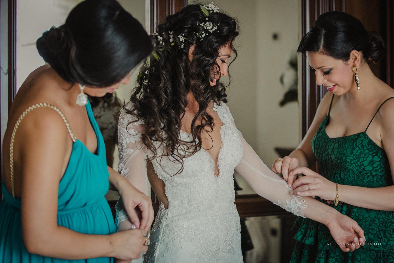 Alesssandro Tondo Fotografo di matrimonio sicilia Agrigento porto Empedocle 0K1A5856