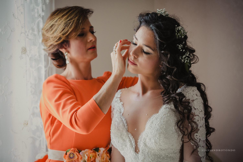 Alesssandro Tondo Fotografo di matrimonio sicilia Agrigento porto Empedocle 0K1A5902