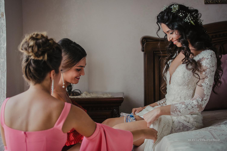 Alesssandro Tondo Fotografo di matrimonio sicilia Agrigento porto Empedocle 0K1A5938