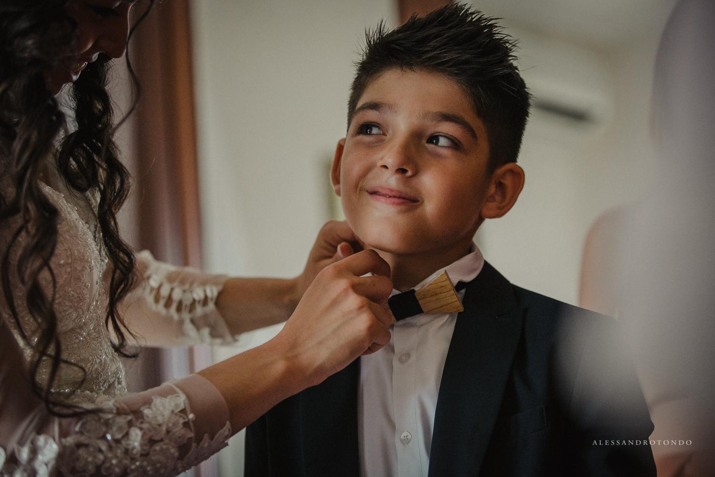 Alesssandro Tondo Fotografo di matrimonio sicilia Agrigento porto Empedocle 0K1A5980