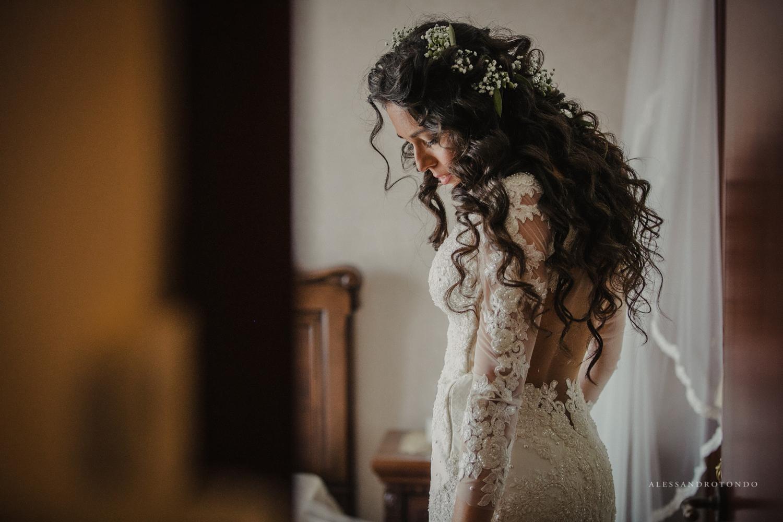 Alesssandro Tondo Fotografo di matrimonio sicilia Agrigento porto Empedocle 0K1A6030