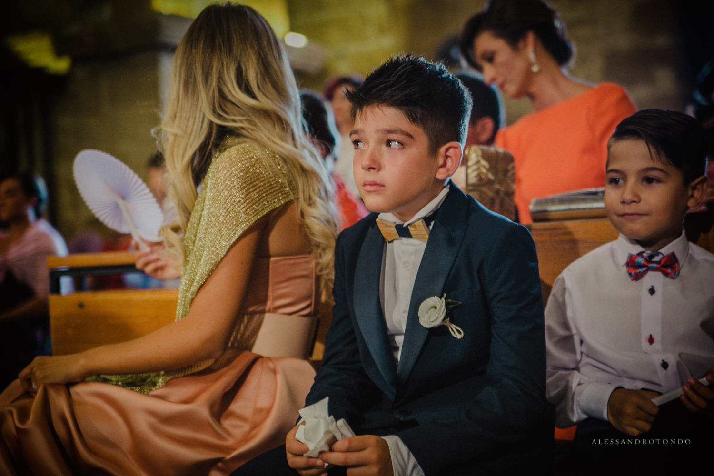 Alesssandro Tondo Fotografo di matrimonio sicilia Agrigento porto Empedocle 0K1A6345