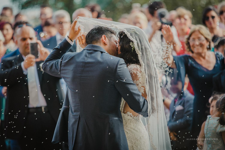 Alesssandro Tondo Fotografo di matrimonio sicilia Agrigento porto Empedocle 0K1A6393