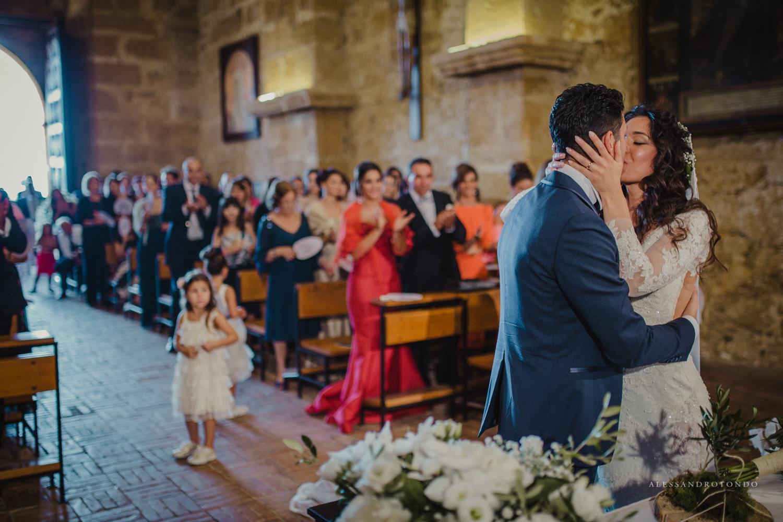 Alesssandro Tondo Fotografo di matrimonio sicilia Agrigento porto Empedocle BU0B0042