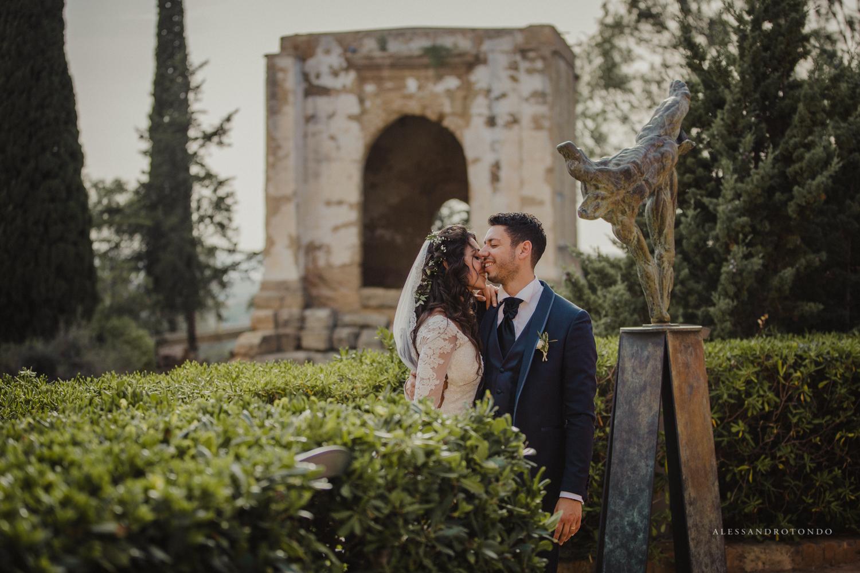 Alesssandro Tondo Fotografo di matrimonio sicilia Agrigento porto Empedocle BU0B0202