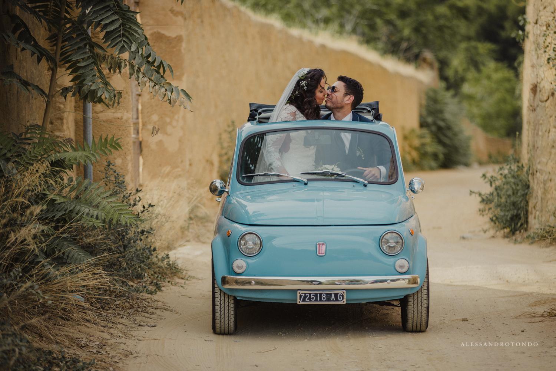 Alesssandro Tondo Fotografo di matrimonio sicilia Agrigento porto Empedocle BU0B0297