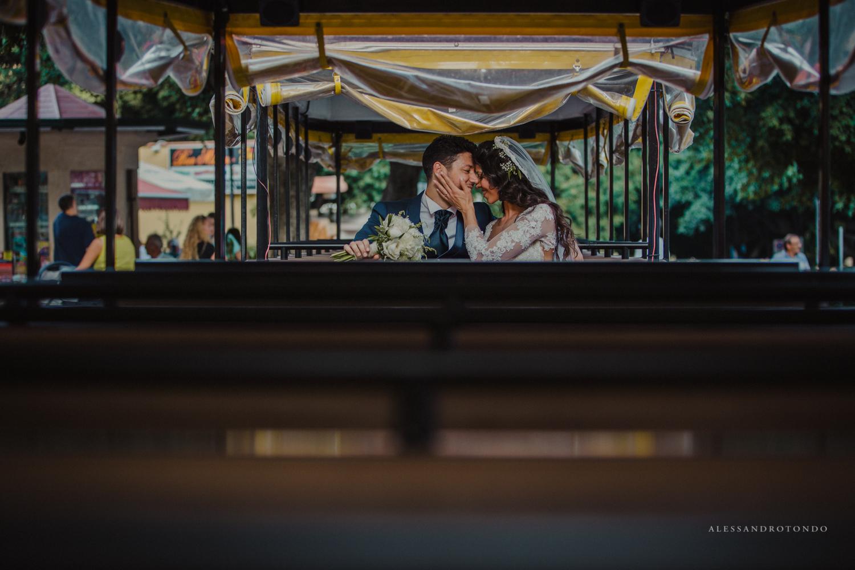 Alesssandro Tondo Fotografo di matrimonio sicilia Agrigento porto Empedocle BU0B0356
