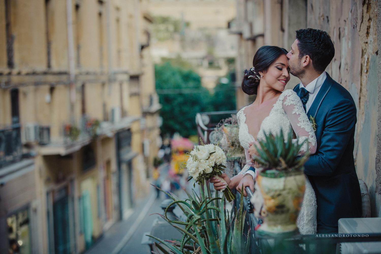 Alesssandro Tondo Fotografo di matrimonio sicilia Agrigento porto Empedocle BU0B0460