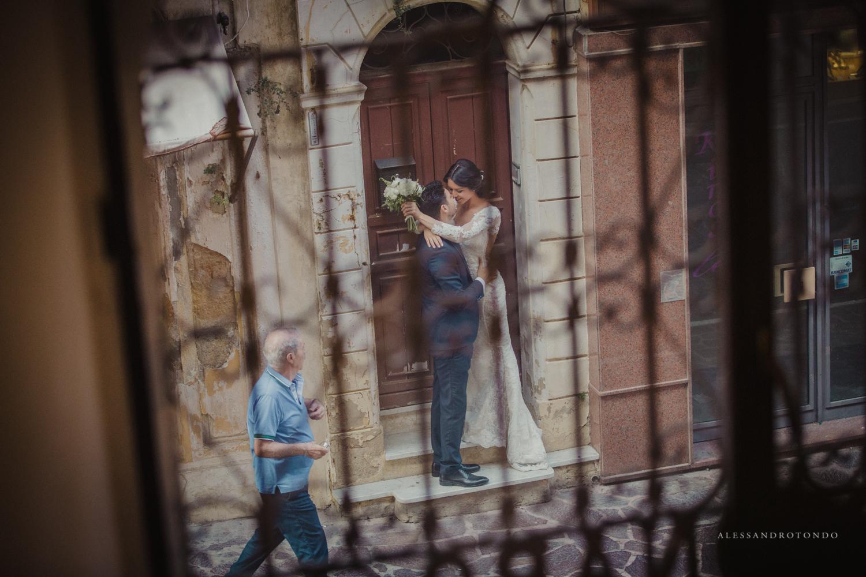 Alesssandro Tondo Fotografo di matrimonio sicilia Agrigento porto Empedocle BU0B0470