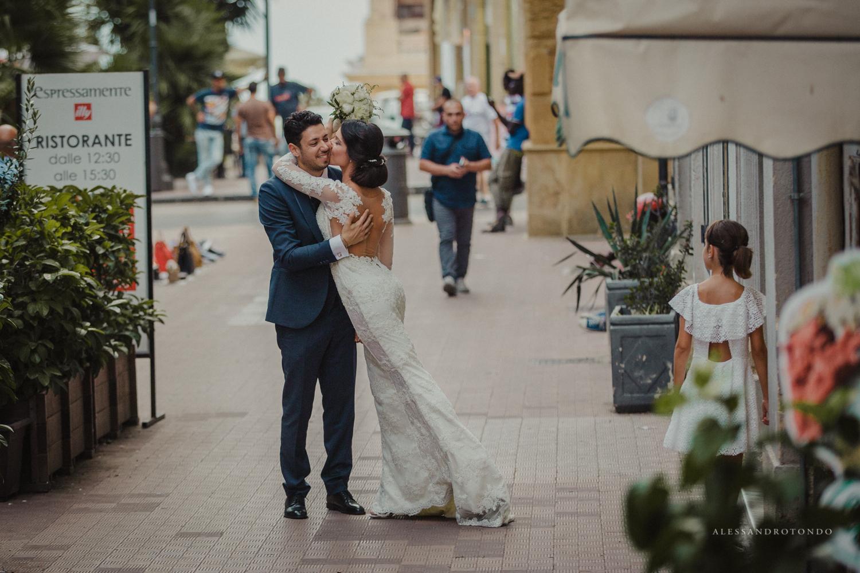 Alesssandro Tondo Fotografo di matrimonio sicilia Agrigento porto Empedocle BU0B0556