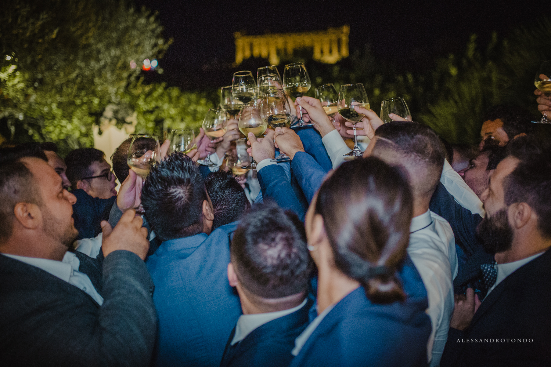 Alesssandro Tondo Fotografo di matrimonio sicilia Agrigento porto Empedocle BU0B0749