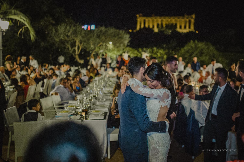 Alesssandro Tondo Fotografo di matrimonio sicilia Agrigento porto Empedocle BU0B0824