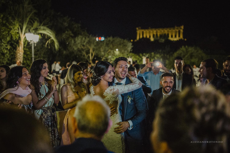 Alesssandro Tondo Fotografo di matrimonio sicilia Agrigento porto Empedocle BU0B0851
