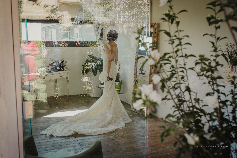 Alesssandro Tondo Fotografo di matrimonio sicilia Agrigento porto Empedocle BU0B3880