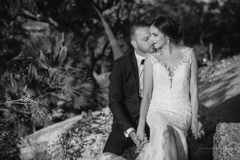 Alesssandro Tondo Fotografo di matrimonio sicilia Agrigento porto Empedocle BU0B5021