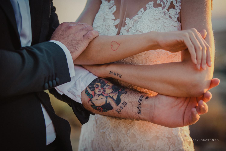 Alesssandro Tondo Fotografo di matrimonio sicilia Agrigento porto Empedocle BU0B5071