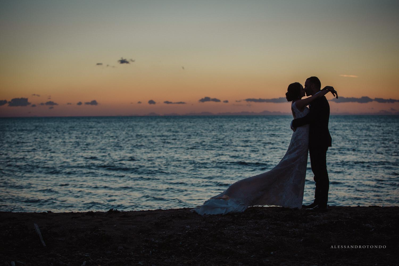 Alesssandro Tondo Fotografo di matrimonio sicilia Agrigento porto Empedocle BU0B5111