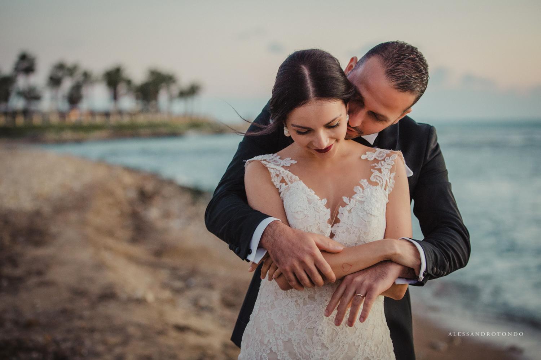 Alesssandro Tondo Fotografo di matrimonio sicilia Agrigento porto Empedocle BU0B5128