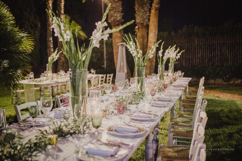 Alesssandro Tondo Fotografo di matrimonio sicilia Agrigento porto Empedocle BU0B5276