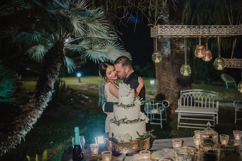 Alesssandro Tondo Fotografo di matrimonio sicilia Agrigento porto Empedocle BU0B5787