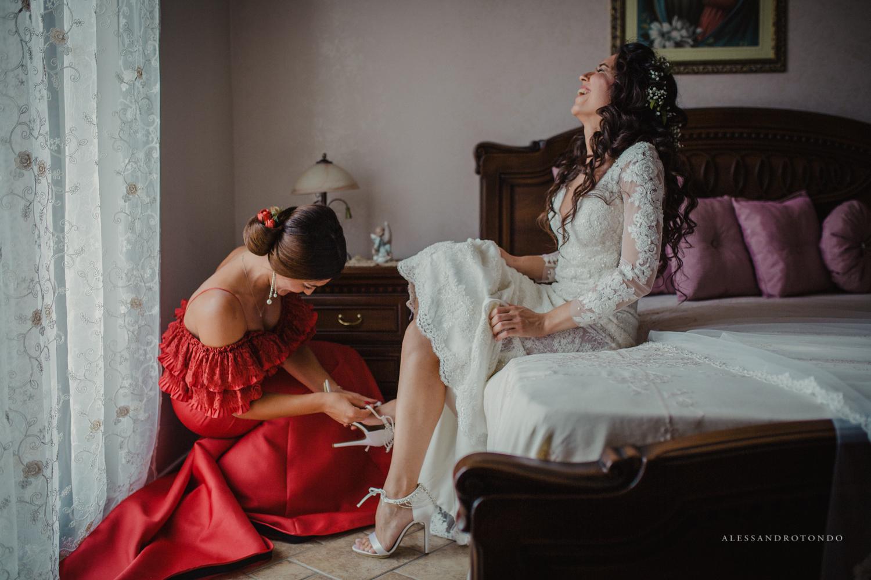 Alesssandro Tondo Fotografo di matrimonio sicilia Agrigento porto Empedocle BU0B9378