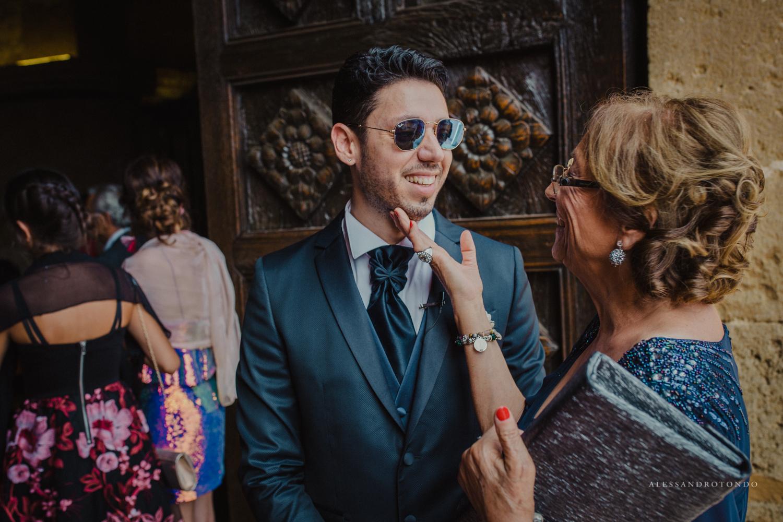 Alesssandro Tondo Fotografo di matrimonio sicilia Agrigento porto Empedocle BU0B9856