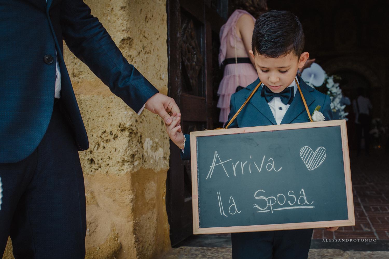 Alesssandro Tondo Fotografo di matrimonio sicilia Agrigento porto Empedocle BU0B9875