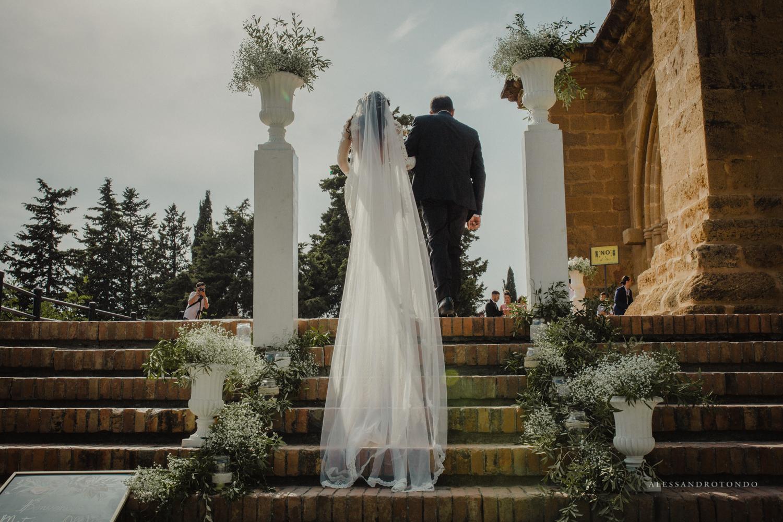 Alesssandro Tondo Fotografo di matrimonio sicilia Agrigento porto Empedocle BU0B9909
