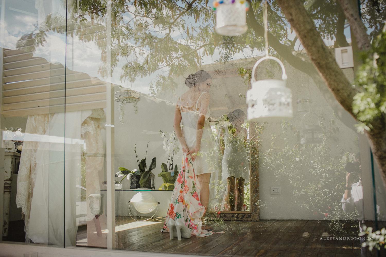 Fotografo di Matrimoni Sicilia Alesandro Tondo